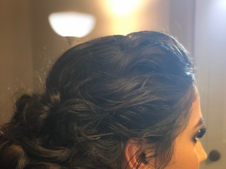 Tmx Img 0013 51 1036939 160031245666736 Washington, DC wedding beauty