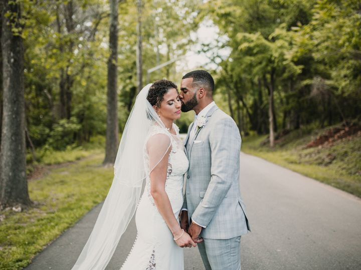 Tmx Img 0059 51 1036939 160031244983198 Washington, DC wedding beauty