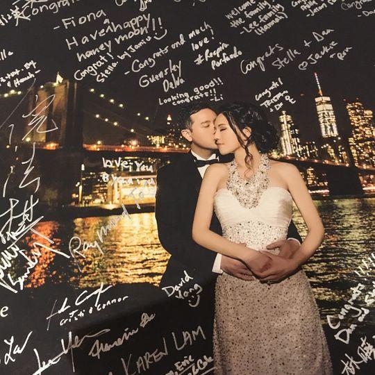chinese wedding 51 136939 161247435876417