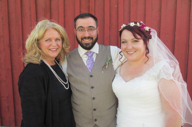 wedding 09 12 2015 kelly wilkins daniel cook jerom