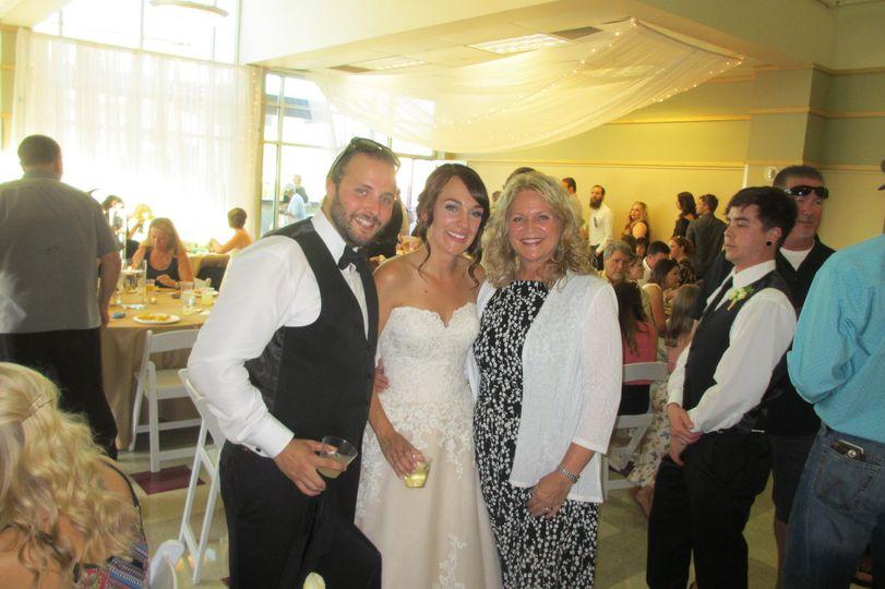 wedding 07 25 2015 rachel bonde zach dillion cw mo