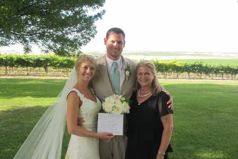 wedding 06 20 2015 summer nave garrett sweet sawto