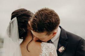 Josefina Weddings & Events