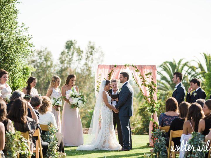 Tmx 1509397961793 Walterwilsonstudios 187 Palm Desert, CA wedding planner