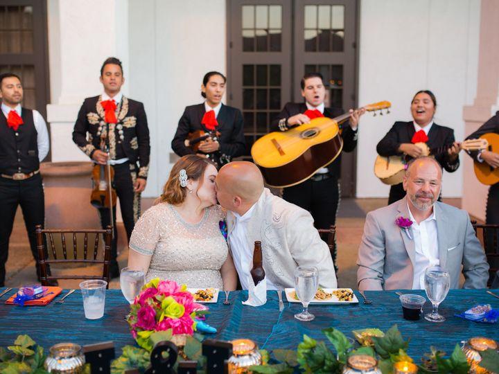 Tmx 1509399146371 Leahlouisvendors 125 Palm Desert, CA wedding planner