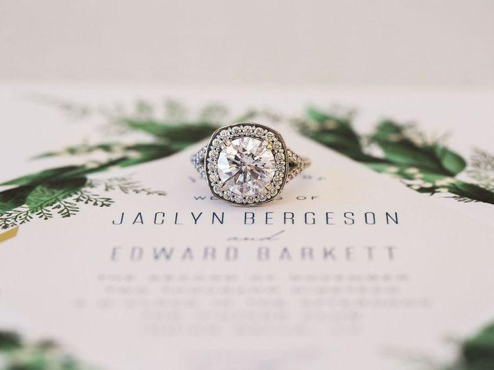 Tmx Jaclynedward Ashleylaprade 15 51 636939 157609476373496 Palm Desert, CA wedding planner