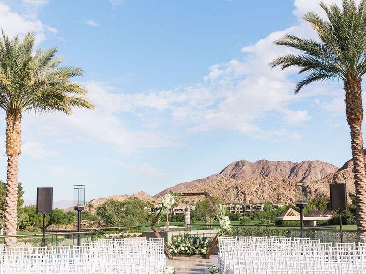 Tmx Jaclynedward Ashleylaprade 183 51 636939 157609479613168 Palm Desert, CA wedding planner