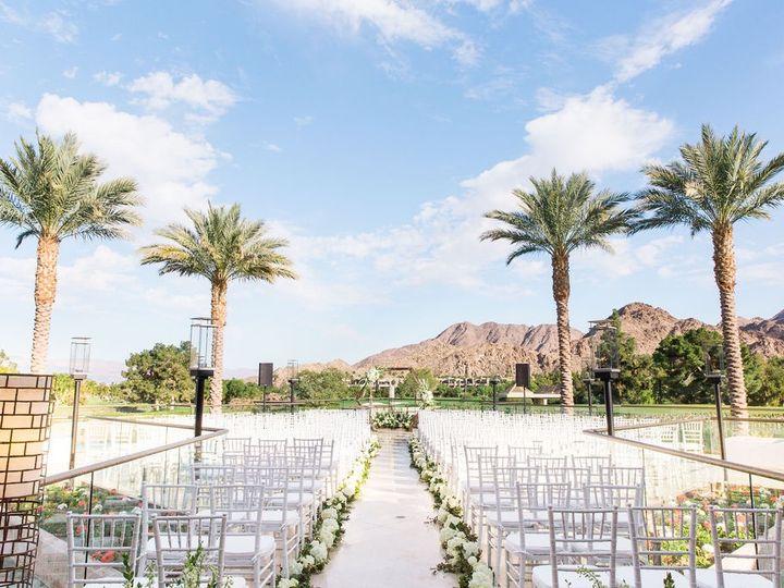 Tmx Jaclynedward Ashleylaprade 184 51 636939 157609479621136 Palm Desert, CA wedding planner