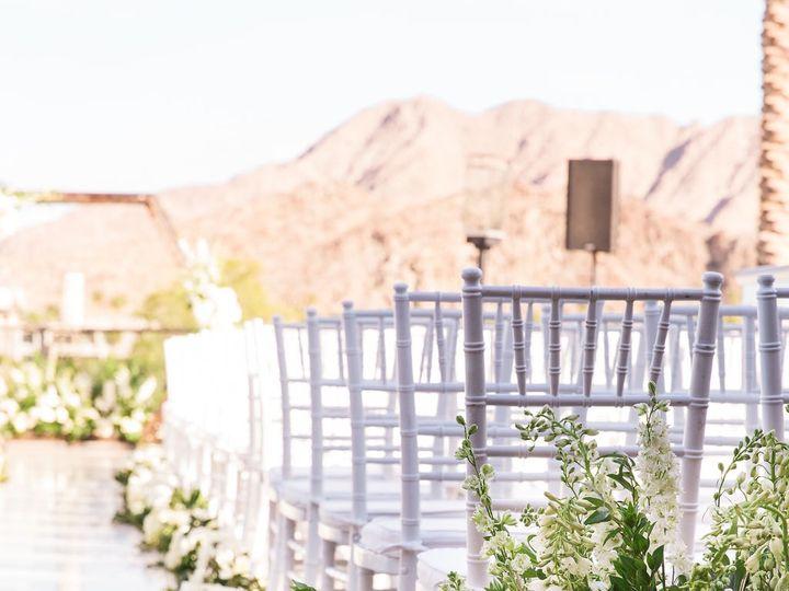 Tmx Jaclynedward Ashleylaprade 186 51 636939 157609479637396 Palm Desert, CA wedding planner