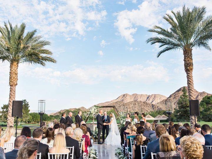 Tmx Jaclynedward Ashleylaprade 232 51 636939 157609480728173 Palm Desert, CA wedding planner