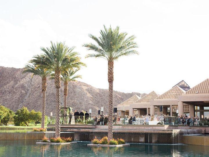 Tmx Jaclynedward Ashleylaprade 233 51 636939 157609480790123 Palm Desert, CA wedding planner