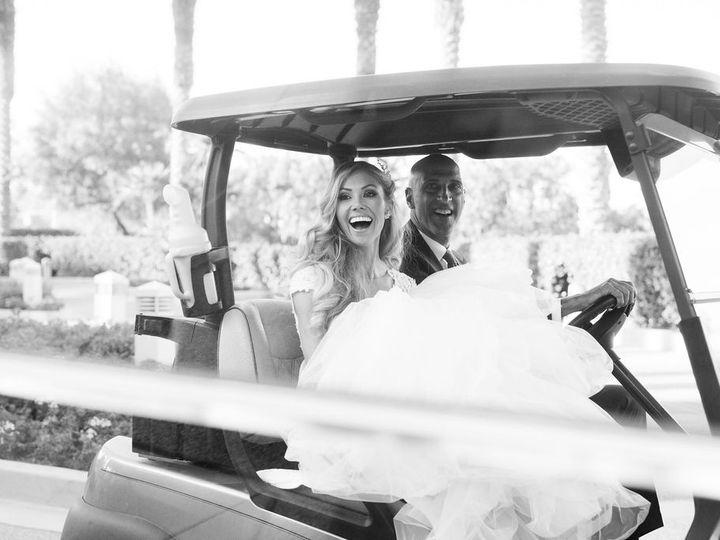Tmx Jaclynedward Ashleylaprade 306 51 636939 157609483463351 Palm Desert, CA wedding planner