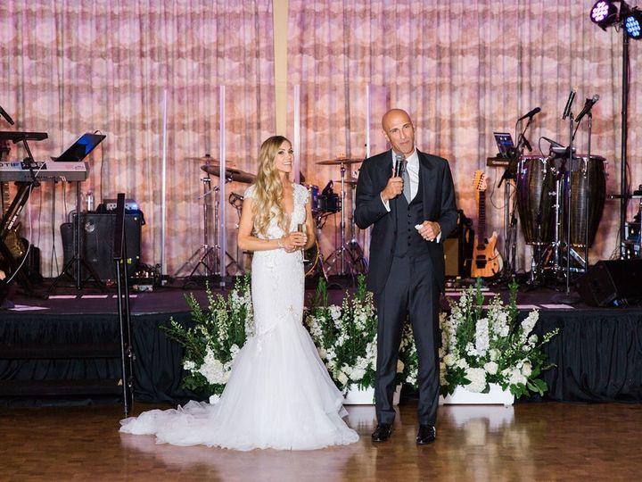 Tmx Jaclynedward Ashleylaprade 470 51 636939 157609487857884 Palm Desert, CA wedding planner