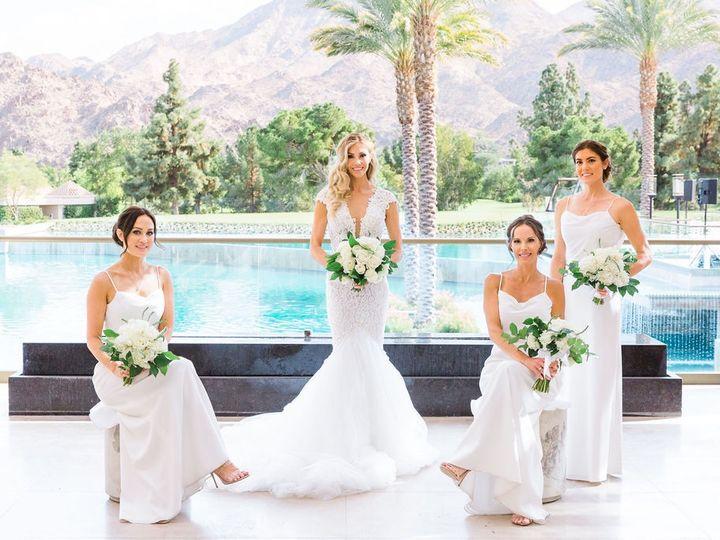 Tmx Jaclynedward Ashleylaprade 89 51 636939 157609477440134 Palm Desert, CA wedding planner