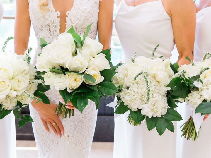 Tmx Jaclynedward Ashleylaprade 95 51 636939 157609478351516 Palm Desert, CA wedding planner