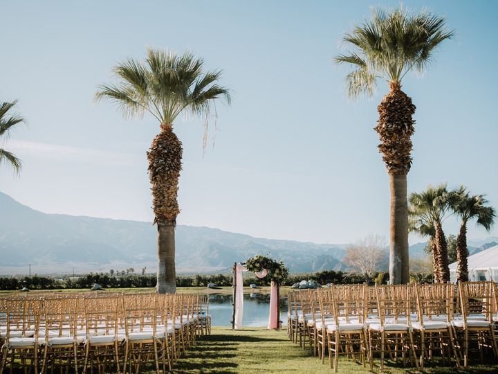 Tmx Katie Dave Sneak Peek 12 Of 21 51 636939 157609620167377 Palm Desert, CA wedding planner
