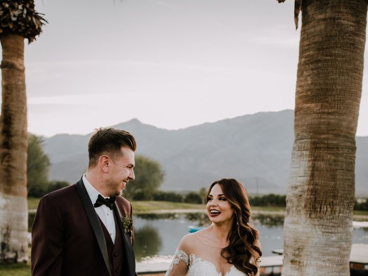 Tmx Katie Dave Sneak Peek 17 Of 21 51 636939 157609621638138 Palm Desert, CA wedding planner