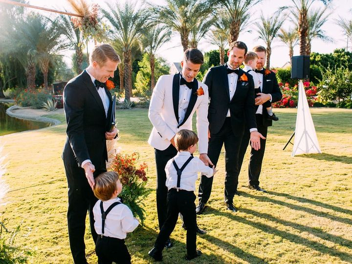 Tmx Laurenkyle Married 10 12 19 601 51 636939 157609612964095 Palm Desert, CA wedding planner