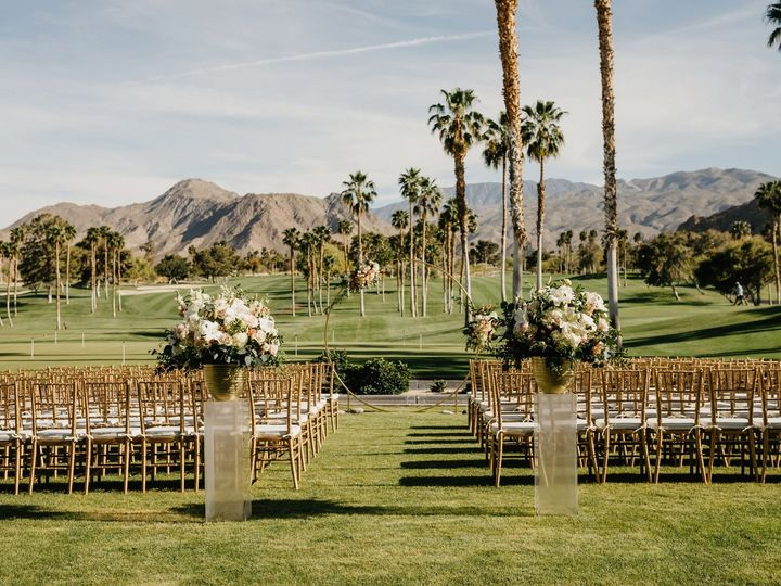 Tmx Nicholassarah Wedding 147 Final 51 636939 157609520581083 Palm Desert, CA wedding planner