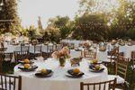 Josefina Weddings & Events image