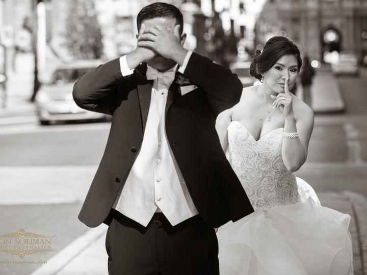 Tmx 1523595789 21349b87bc2d1630 1523595786 6c5db19407a46ed6 1523595782056 3 C JC 0027 Mount Laurel wedding planner