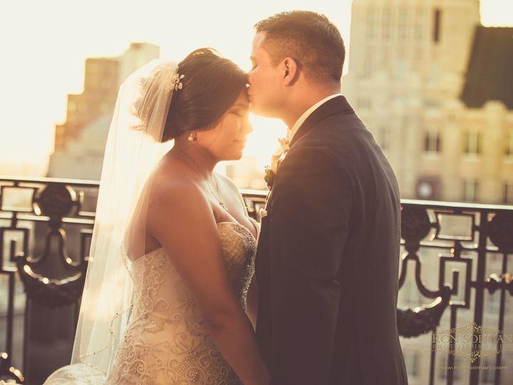 Tmx 1523595789 931c18a0727c25b4 1523595787 Ac8ba0495eb68bc8 1523595782057 4 C JC 0097 Mount Laurel wedding planner