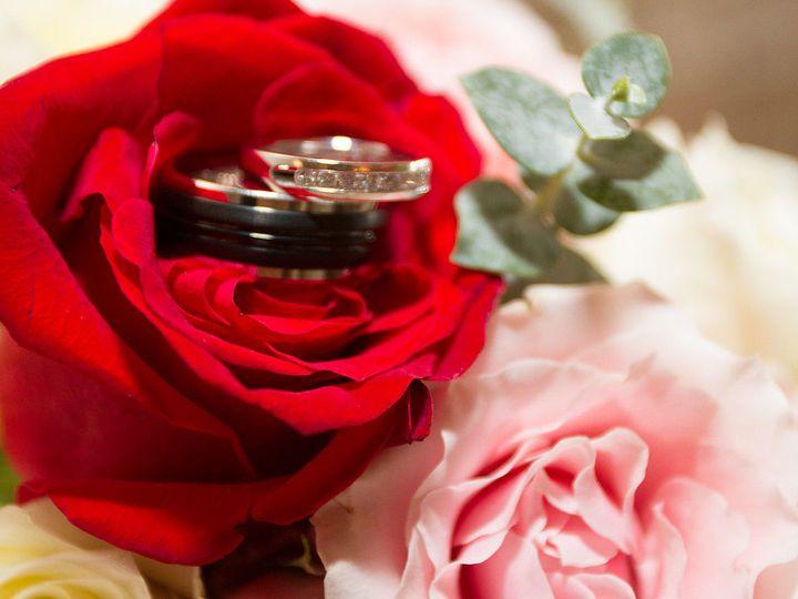Tmx 1523595848 595aa8b37dab241b 1523595846 0892ab4bddf9e2cf 1523595823405 6 IMG 1726 Mount Laurel wedding planner
