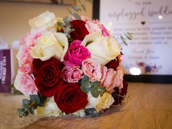 Tmx 1523595848 8d071c416c0e4733 1523595846 A2d60b53d497d191 1523595823403 5 IMG 1725 Mount Laurel wedding planner
