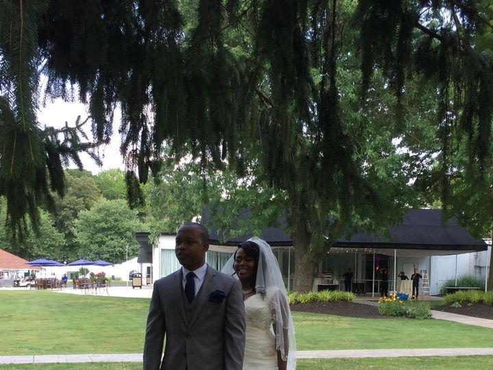 Tmx 1523595850 3a5e4a702650d138 1523595847 D3b7c6eb9f31fa19 1523595823408 10 IMG 5034 Mount Laurel wedding planner