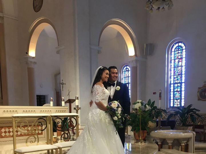 Tmx 1523595851 18eca021d4752670 1523595848 C771b5d845561b74 1523595823411 14 IMG 6248 Mount Laurel wedding planner
