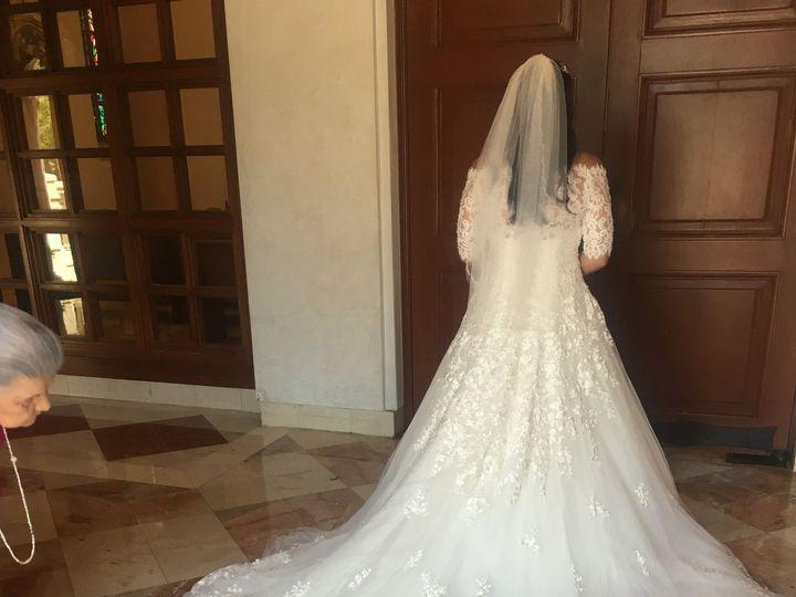 Tmx 1523595852 C69013fe1de75641 1523595848 2d44d1364f7aab64 1523595823410 13 IMG 6238 Mount Laurel wedding planner