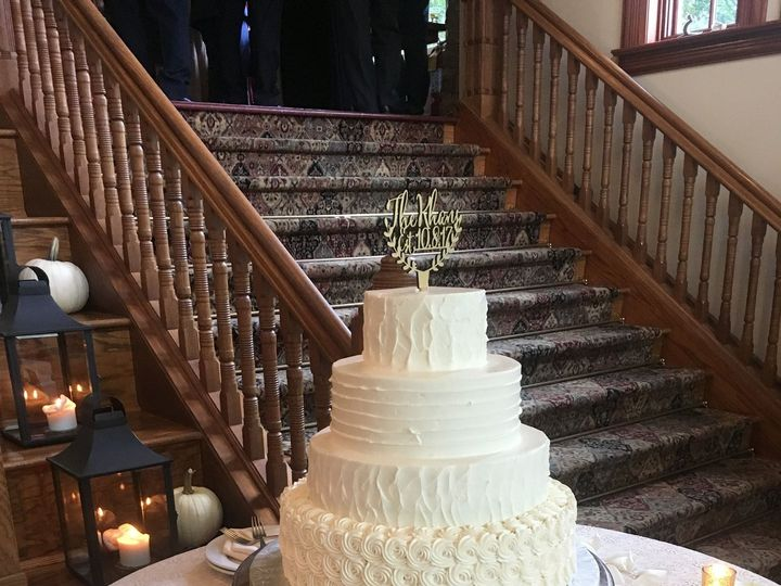 Tmx 1523595868 E9f95d02cfa81d2f 1523595866 B5b8014807482bc0 1523595823415 19 IMG 6822 Mount Laurel wedding planner