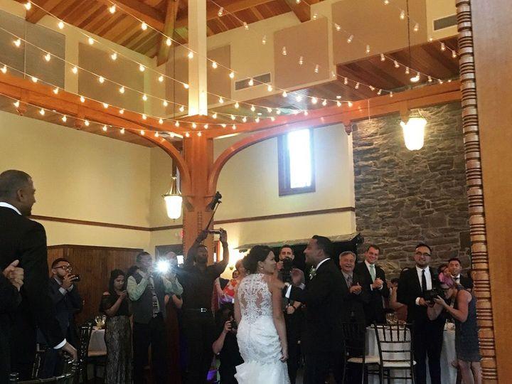 Tmx 1523595869 A7a59c8dc24bf2f4 1523595866 A620e30e3c42bc4f 1523595823416 21 IMG 6859 Mount Laurel wedding planner