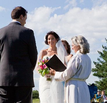 Tmx 1505943909965 Ramonjen2 Pittsburgh, PA wedding officiant