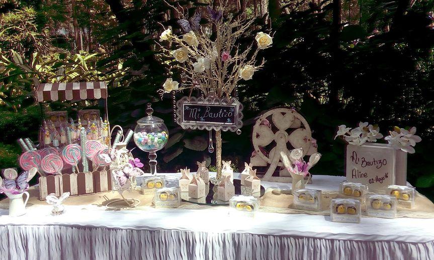 ondine servicio mesa de dulces postres eventos bodas bautizos d f napoles benito juarez 51 1037939