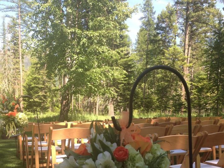 Tmx 1470410028929 10419639101522505709190226162946059581378611n Bigfork, MT wedding venue