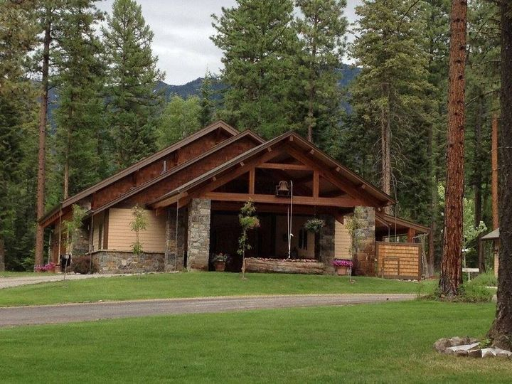 Tmx 1470410033538 13475024101538614632040229188923321700407079o Bigfork, MT wedding venue