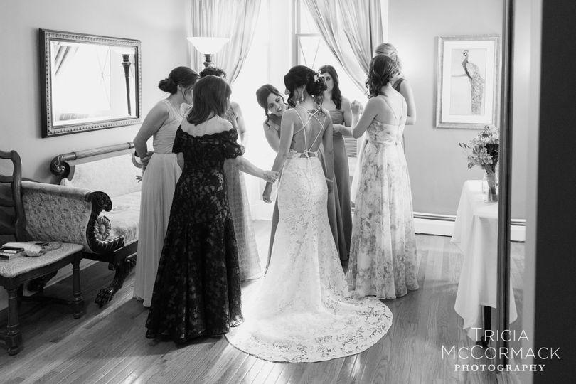 wedding portfolio 51 437939 v1