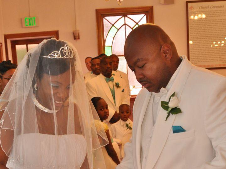 Tmx Dsc 0238 51 1937939 159259982896080 Wendell, NC wedding planner