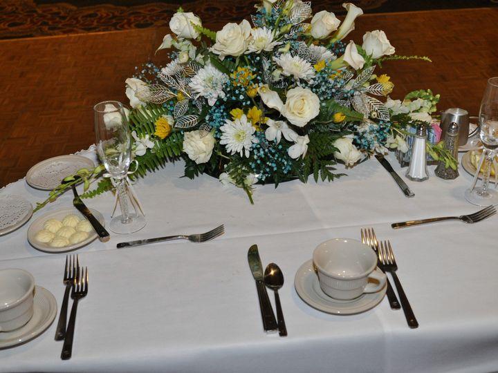 Tmx Dsc 0383 51 1937939 159260013516389 Wendell, NC wedding planner