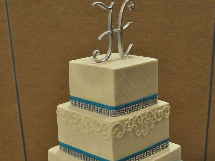 Tmx Dsc 0395 51 1937939 159260020824040 Wendell, NC wedding planner