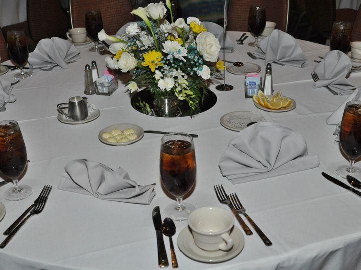 Tmx Dsc 0400 51 1937939 159260017437423 Wendell, NC wedding planner
