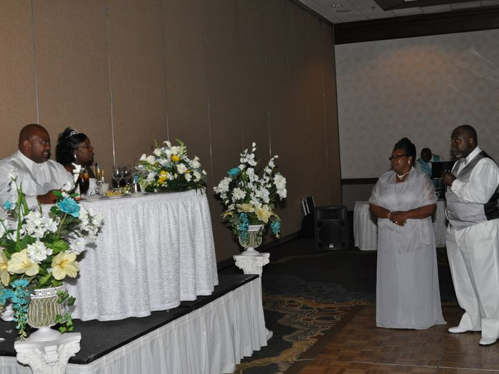 Tmx Dsc 0460 51 1937939 159260034662384 Wendell, NC wedding planner