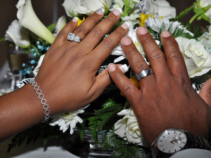 Tmx Dsc 0491 51 1937939 159260041989208 Wendell, NC wedding planner