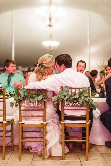 8369161ab5f11fa4 1532518224 abf941dc6f9aadb8 1532518198804 6 bride groom chairs