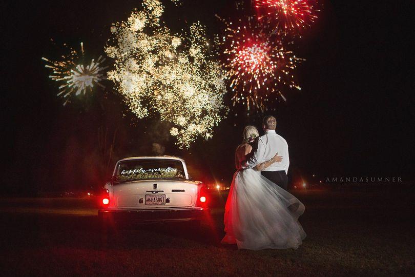 f5ea3a1749eeb741 1532518224 fca95909273e8547 1532518198805 7 carolina fireworks