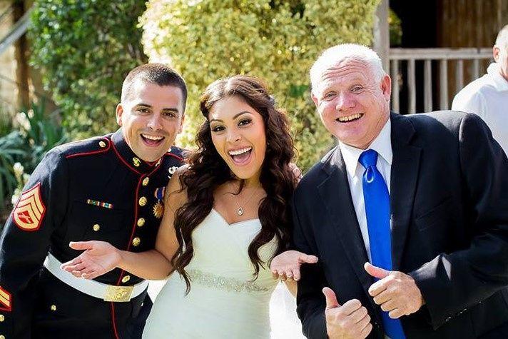 dominic bride groom 2 51 77939 v2