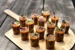 Greenleaf Catering & Events image