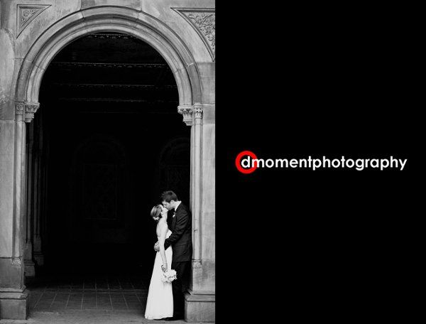 Tmx 1219523371671 2 Elmhurst wedding videography