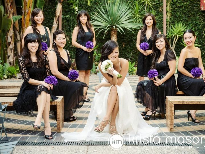 Tmx 1354007435577 Jane9 Torrance wedding planner